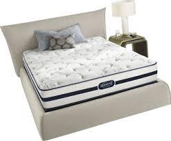 beautyrest mattress. Picture Of Simmons Beautyrest® Recharge® Oak Wood Plush Beautyrest Mattress