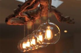 pendant lighting design. LOOKING FOR A BESPOKE, LIGHTING DESIGN OR NEW SCHEME YOUR HOME? Pendant Lighting Design N