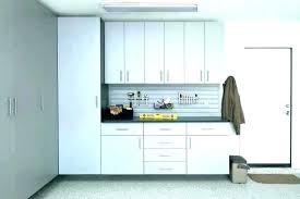 flow wall reviews flow wall system flow wall system flow wall garage cabinet storage system flow