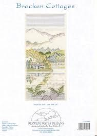 Derwentwater Designs Penrith