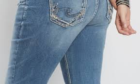 Silver Jeans Co Size Chart Maurices Silver Jeans Size Chart Best Picture Of Chart