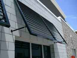 window awnings ideas ideas about metal awning on window awnings door window awning ideas diy window awning ideas