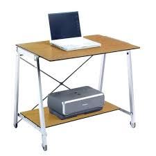 computer desk plans free best computer table designs for home simple corner desk plans modern exquisite minimalist small computer desk design modern