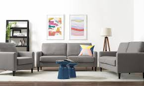 living room furniture styles. Top 5 Sofa Styles Living Room Furniture G