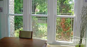 what is a low e window and what makes it energy efficient