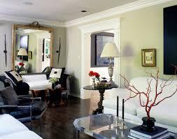 Hier findest du ideen, wie du eine wohnwand im modernen stil inszenierst und das wohnzimmer zeitgemäß gestaltest. 1001 Wohnzimmer Ideen Die Besten Nuancen Auswahlen