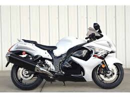 2018 suzuki hayabusa for sale. unique suzuki 2017 suzuki hayabusa in longwood  intended 2018 suzuki hayabusa for sale