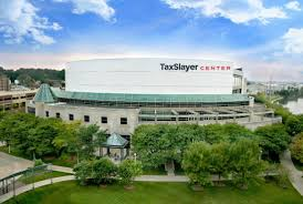 Taxslayer Center Moline Il Seating Chart Taxslayer Center Moline 2019 All You Need To Know Before