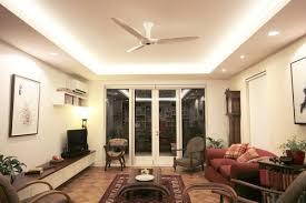 cove lighting design. Hidden Lighting - Cove LED Living Room Melbourne Design