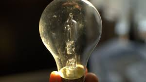 Broken Light Bulb Holder 5 Ways To Safely Remove A Broken Bulb From A Socket Cnet
