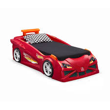 Little Tikes Bedroom Furniture Little Tikes Race Car Bed A Buyers Guide Disney Cars And Twin