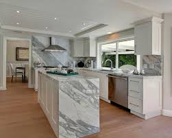 if you have marble countertops it is important to keep them sealed and with the right kind of sealer but with all of the diffe types of sealers out