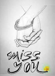 miss u baby images santhiya sharechat