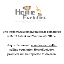 Be the first to review homeevolution large kids educational animal landmarks world map peel & stick wall decals stickers home decor art for nursery cancel reply. Homeevolution Large Kids Educational Animal Landmarks World Map Peel Stick Art For Sale Online