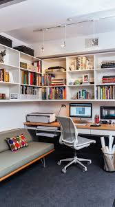 amusing create design office space. Patrick Brian Jones PLLC/Houzz Amusing Create Design Office Space E