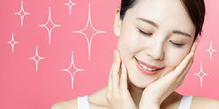 how to do the korean beauty 10 step skincare routine
