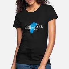 lake tahoe lake tahoe crystal bay like the lake light women