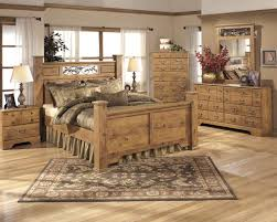 Country Style Bed ComfortersCountry Style Bed