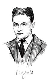 essay f scott fitzgerald critical essays on f scott fitzgerald writefiction web fc com critical essays on f scott fitzgerald writefiction web fc com