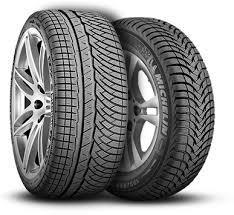 tires png. Delighful Tires Tires Png Transparent Freeuse Download Inside Png N