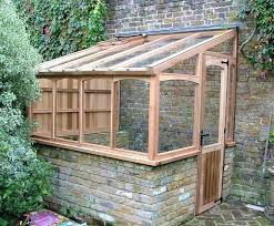 lean to greenhouse attached to house possibly do this with old shed attached to house the lean to greenhouse attached to house