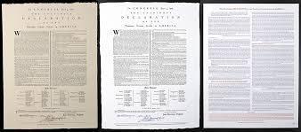 declaration intima press intima press during