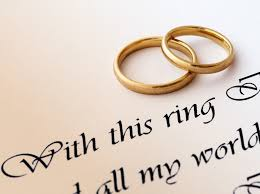 Ring Quotes