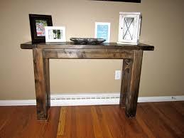 unique foyer tables. Unique Foyer Tables E