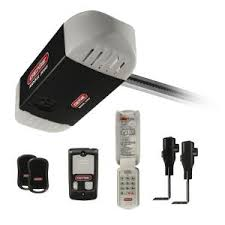 direct drive garage door openerDirect Drive 34 HP Garage Door Opener1042V004  The Home Depot