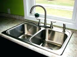 kohler k 72218 vs kohler k 72218 vs sensate touchless kitchen faucet reviews