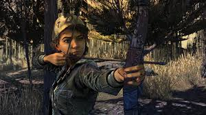 the walking dead final season resumes development at skybound games
