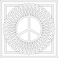 Small Picture Printable 36 Patterns Coloring Pages 1204 Printable Coloring