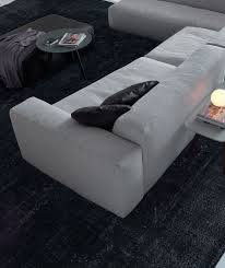 Living Room Coffee Table Trendy Round Coffee Table Ideas Contemporary Style