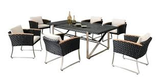full size of rectangle dining table measurements for 4 rectangular glass 8 boulevard outdoor inspirations home