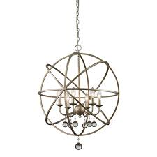chandelier astounding crystal chandeliers modern chandeliers canada round grey iron with grey candle lamp