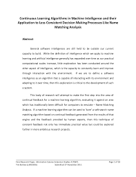 how to research paper proposal research paper proposal