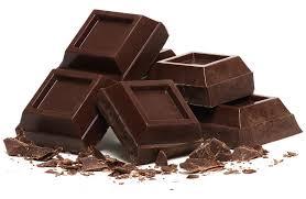 چرا باید برای سلامتی بدن به صورت روزانه شکلات تلخ مصرف کنیم؟ - دینو