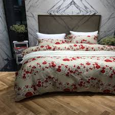 Cheap bed linen, Buy Quality quality bed linen directly from China cotton  bedding set Suppliers