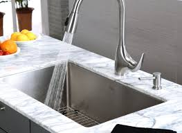 100 images undermount sink for 30 cabinet sinks awesome