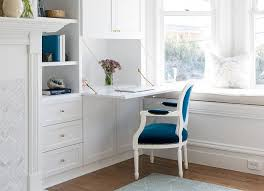 living room cupboard furniture design. a folddown desk keeps paperwork within reach but out of sight home office design pinterest desks living room cabinets and fireplace cupboard furniture