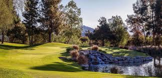 carmel mountain ranch san go ca real estate mls homes condos for