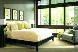 green bedroom walls green bedroom walls decorating ideas dark green bedroom dark green bedroom full size green bedroom