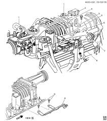 buick riviera engine diagram explore wiring diagram on the net • 1997 buick riviera supercharged engine imageresizertool com 1988 buick riviera anniversary edition 1997 buick riviera supercharged