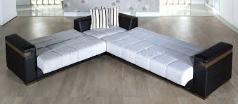 convertible sectional sofa bed. Delighful Bed Wonderful Convertible Sectional Sofa Bed Design  3 Piece With Convertible Sectional Sofa Bed I
