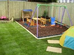 34 Best DIY Backyard Ideas And Designs For Kids In 2017Backyard Designs For Kids