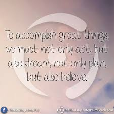 Accomplishment Quotes Stunning Great Accomplishment Quotes 48 Daily Quotes
