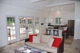 pool house interior. Wonderful House Pool House Interior The Kitchen E Nongzi Co On S
