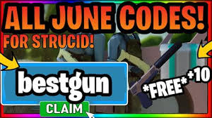 These roblox mailing lists give out all the eyecatching and valuable codes to the users. Hypedrop Free Box Code 2020 June 2020 Hypedrop Promo Code Free Box 8 Youtube