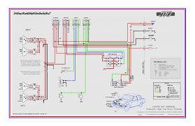 f150 fuse diagram horn diagram base Car Horn Relay Wiring Diagram Horn Switch Wiring Diagram