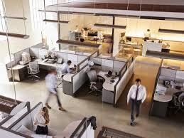 Senior Interior Designer Jobs In Mumbai Companies Re Designing Job Roles Due To Changing Industry